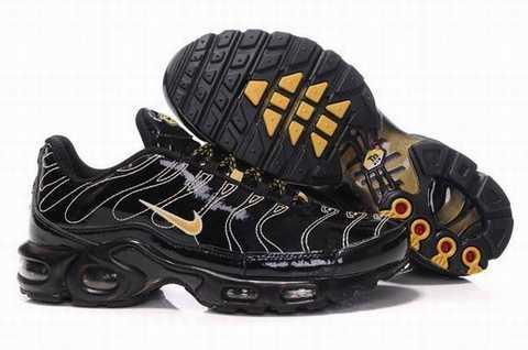 Basket jordan taille 42 nouvelle chaussure air jordan - Maquillage pas chere sans frais de port ...