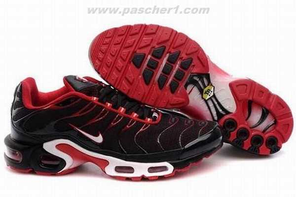 new arrivals b86aa fab1d vente-basket-tn-ligne-tn-requin-femme-pas-cher-air-max -tn-requin-france53343161213---1.jpg